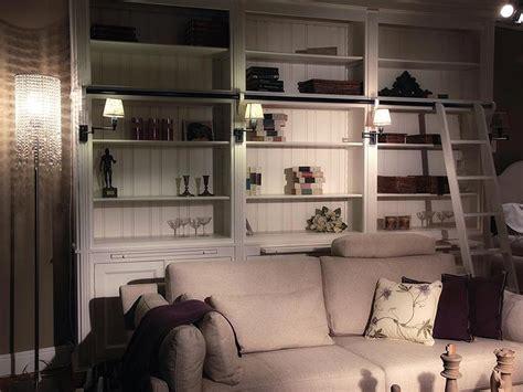 flamant arredamento flamant mobili flamant home interiors rivenditore flamant