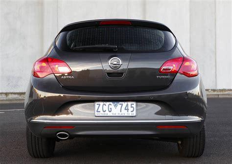 holden astra 2013 holden astra hatchback 2013 images auto database