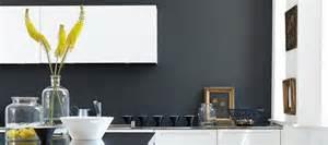 indogate cuisine blanc peinture