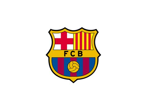 barcelona logo png fc barcelona logo logok