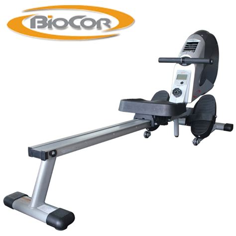 drag home rowing machine indoor fitness equipment abdomen