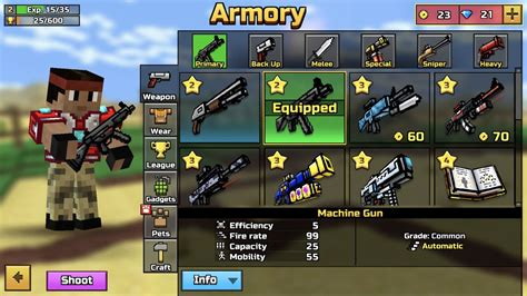 best mp free best fps games for iphone and ipad imore