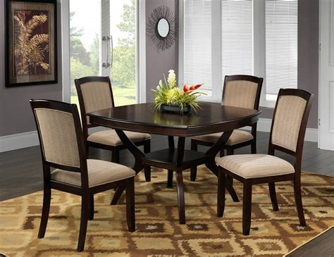 Contemporary Dining Room Sets by Contemporary Dining Room Sets With China Cabinet 1192