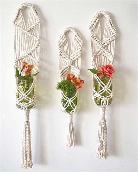 New Macrame Patterns - 417 best images about macrame on macrame