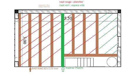 Garage Mezzanine Plans by Garage Mezzanine Plans Studio Design Gallery Best