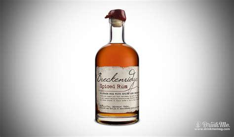 spiced rum recipes spiced rum punch recipe dishmaps