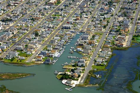 boat rentals north nj canal side boat kayak rentals in north wildwood nj