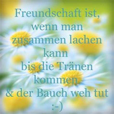 werkstatt sprüche erste freundin spr 195 188 che http www 1907spruche tk erste