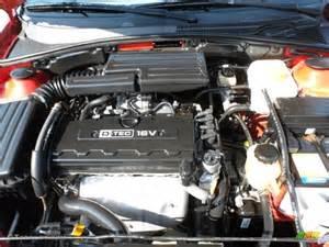 2006 Suzuki Forenza Motor 2006 Suzuki Forenza Wagon Engine Photos Gtcarlot