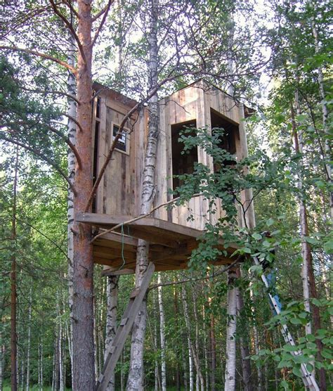 most comfortable deer stand 260 best images about tree houses in deer stands on