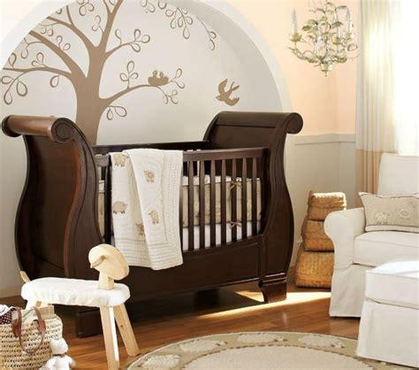 kinderzimmer einrichten baby babyzimmer einrichten zimmergestaltungen die lebensfreude