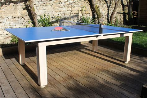 table tennis tables ireland combined pool table table tennis table luxury pool tables