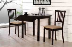 Kitchen Tables And Chairs For Small Spaces Kitchen Table And Chairs For Small Spaces Kitchen Table Gallery 2017