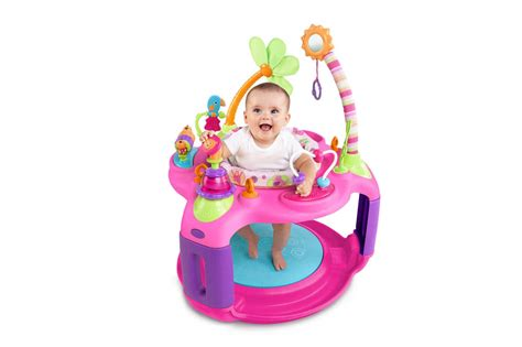 baby swings for larger babies the best baby bouncers and jumpers reviews 2017