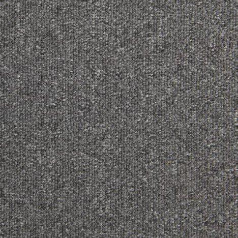 dalle moquette bureau dalle moquette boucl 233 e gris l 50 x l 50 cm leroy merlin