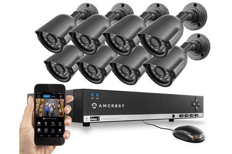 best surveillance best school surveillance systems