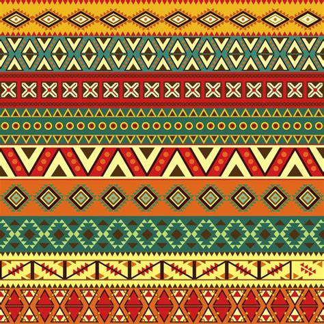 mexican pattern history 25 best ideas about mexican pattern on pinterest