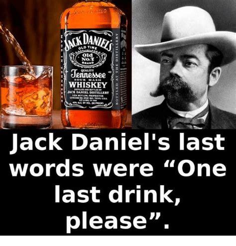 Jack Daniels Meme - 25 best memes about jack daniels jack daniels memes