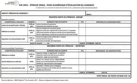 Grille évaluation Expression écrite Anglais by Grille 195 169 Valuation Production 195 169 Crite Bac Anglais 2013