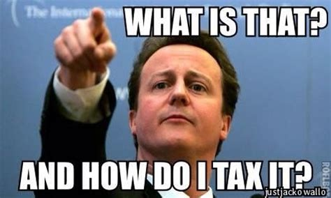 David Cameron Meme - david cameron if you can t convince them confuse them