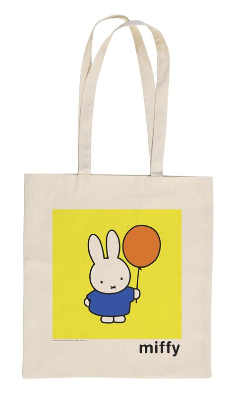 blog miffy s birthday gifts