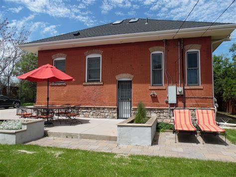 Detox House In Denver by Denver Colorado Rehab Center Photos The Raleigh House