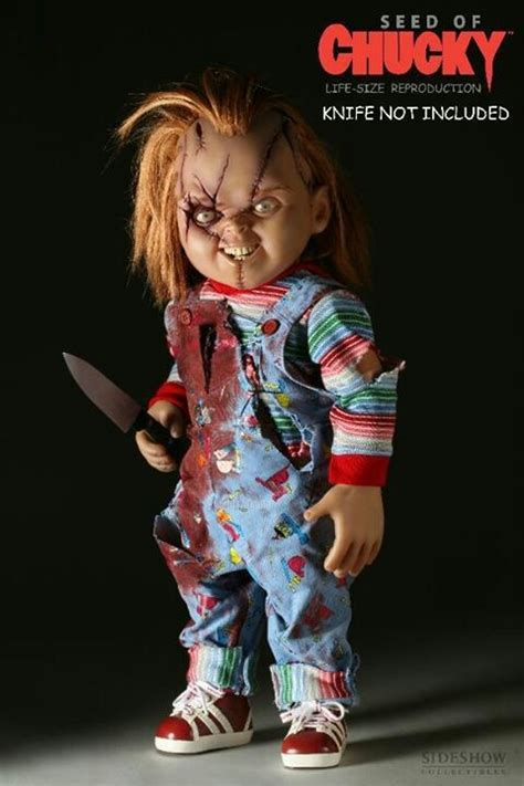 movie quality chucky doll 1000 images about quot love those scary quot movies on pinterest