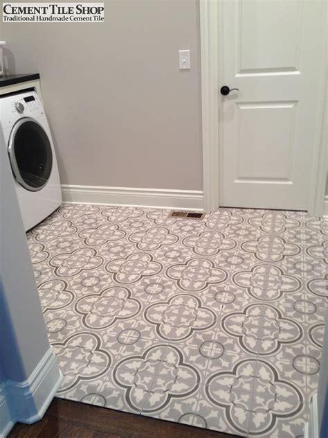 beautiful tiled laundry room ideas kezcreative com
