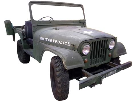 Jeep Png Jeep Png Stock Reposted By Espeace On