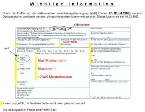 Devk Motorrad by Kurzmeldung Neue Versicherungsbest 228 Tigung F 252 R Die Kfz