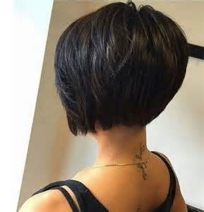Different Kinds Of Hairstyles by Different Kinds Of Bob Hairstyles For 50