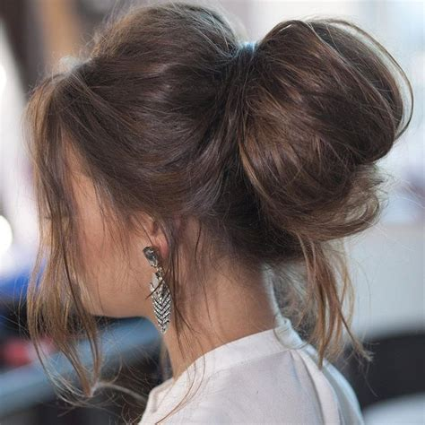 barn dance hair 17 ideas about messy wedding hair on pinterest messy