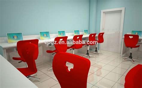 Kursi Kayu Guru guru sekolah sederhana desain dan meja guru kayu standar