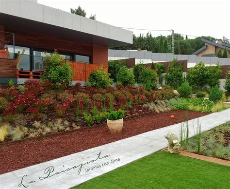 jardines paisajistas aviso sobre nuestros jardines jardines con alma