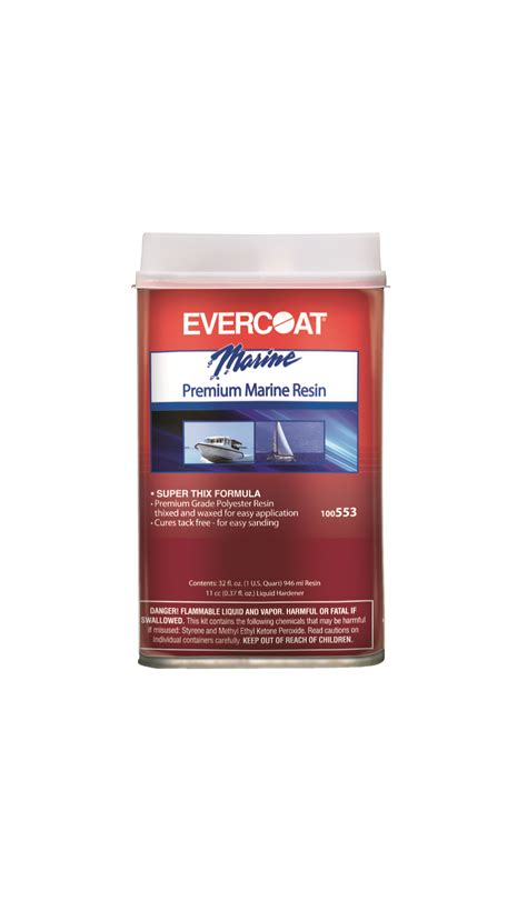 Ibs Product Find Colormark by Evercoat 174
