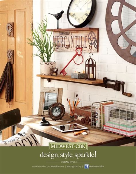 midwest cbk expands gift home decor collections 1000 images about as seen in on pinterest poppy