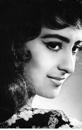 Rare Photos- Saira Banu - Bollywoodirect