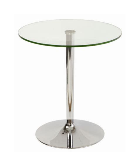 dining table hire glass dining table hire