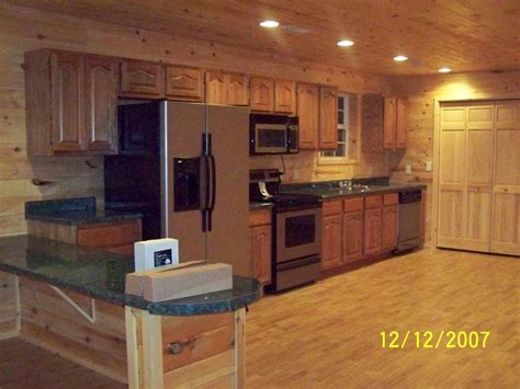 pole barn house prices finished interior finished deluxe lofted barns studio design