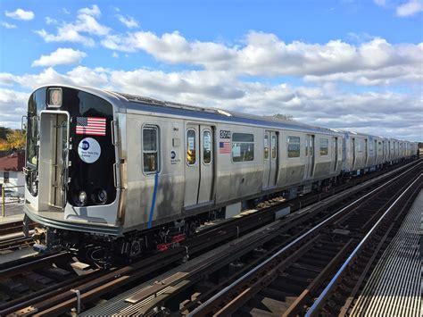 Car Service City by A New York City Subway Service Autos Post