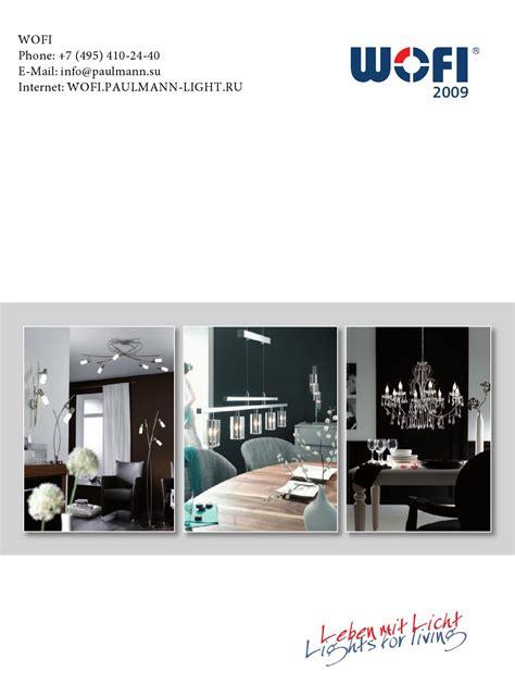 Leuchten Katalog by Honsel Leuchten Katalog Deutsche Dekor 2017 Kaufen