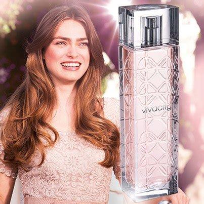 Parfum Oriflame Vivacity n豌盻嫩 hoa n盻ッ oriflame miss giordani eau de parfum 50ml
