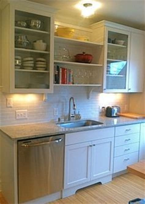 1000  images about Kitchen sinks with no windows on