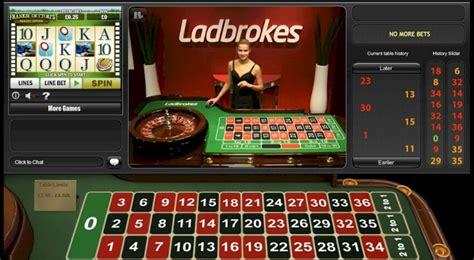 best casino bets the best way to win on ladbrokes