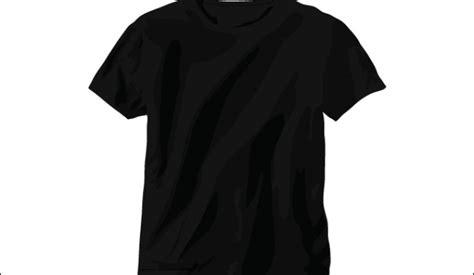 Tshirt Kaos Most Awesome black t shirt vectorish
