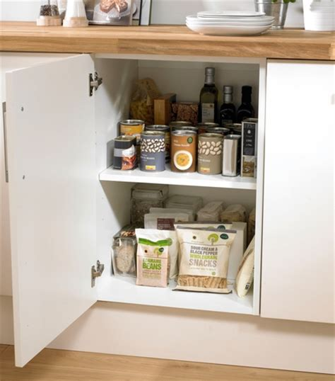 howdens kitchen cabinet sizes howdens kitchen cabinet sizes bar cabinet