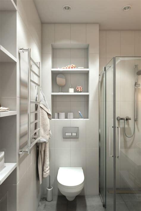 4 small apartments showcase the flexibility of compact design 4 small apartments showcase the flexibility of compact design