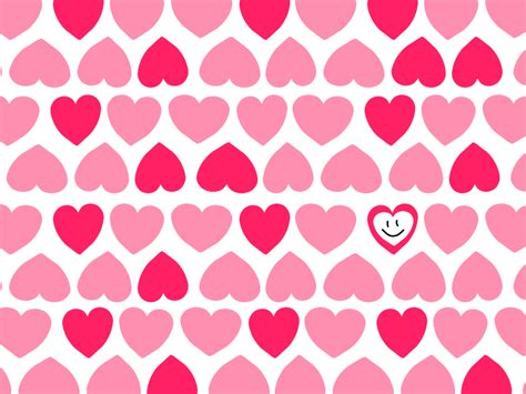 Heart Pattern Svg | clipart heart pattern