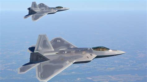 Jaket Tekhnik Boeing abschreckung gegen russland usa verlegen neueste