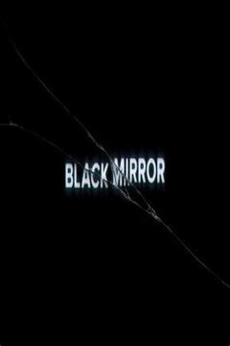black mirror online season 1 watch black mirror online season 1 ep 1 on directv